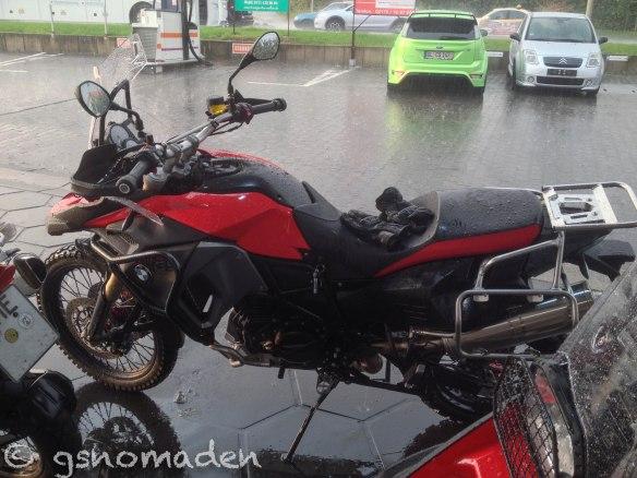 Neue Motorräder03