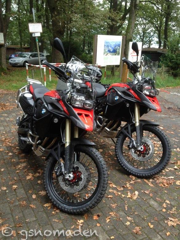 Neue Motorräder06