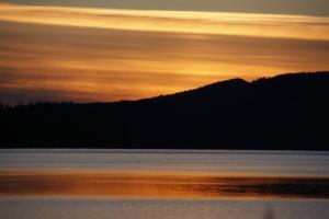 Fraser-Lake